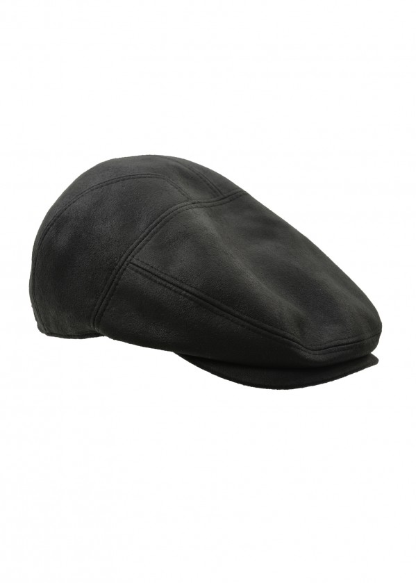 MENS HARRY DRIVER CAP