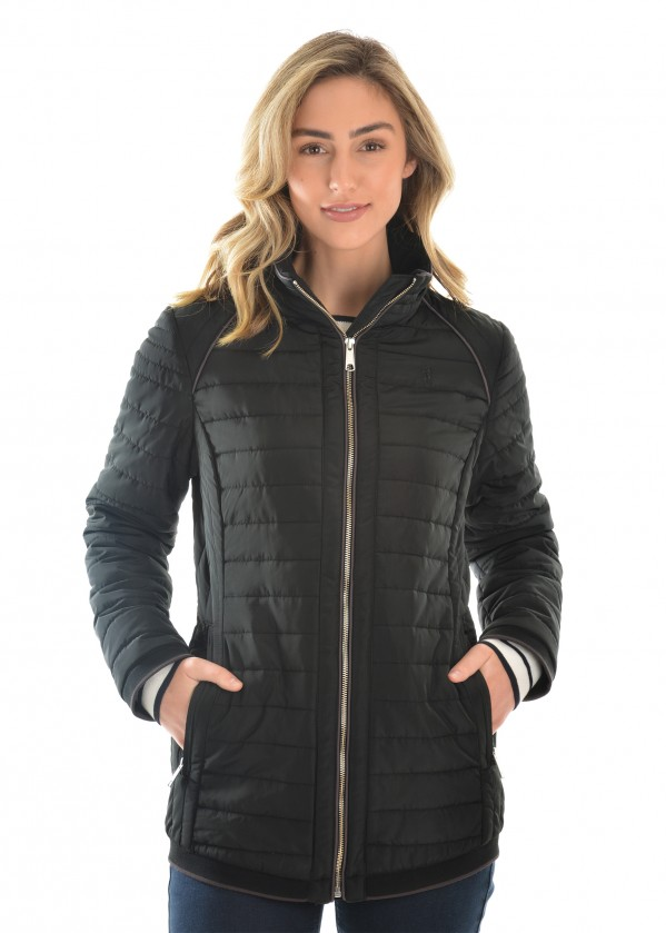 WOMENS MICHELLE COAT