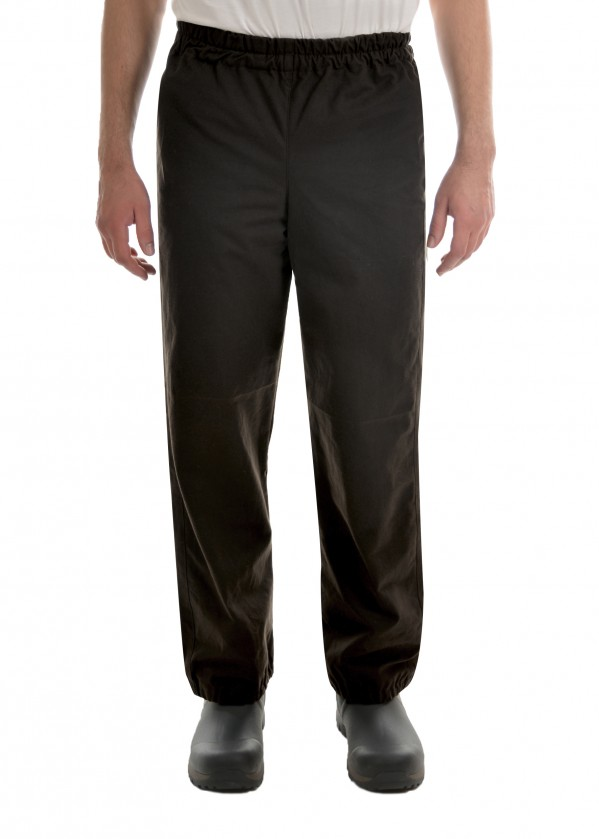 HIGH COUNTRY OILSKIN PANTS