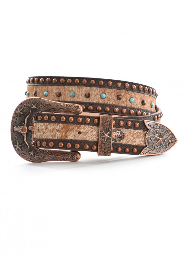 WOMENS JANE BELT
