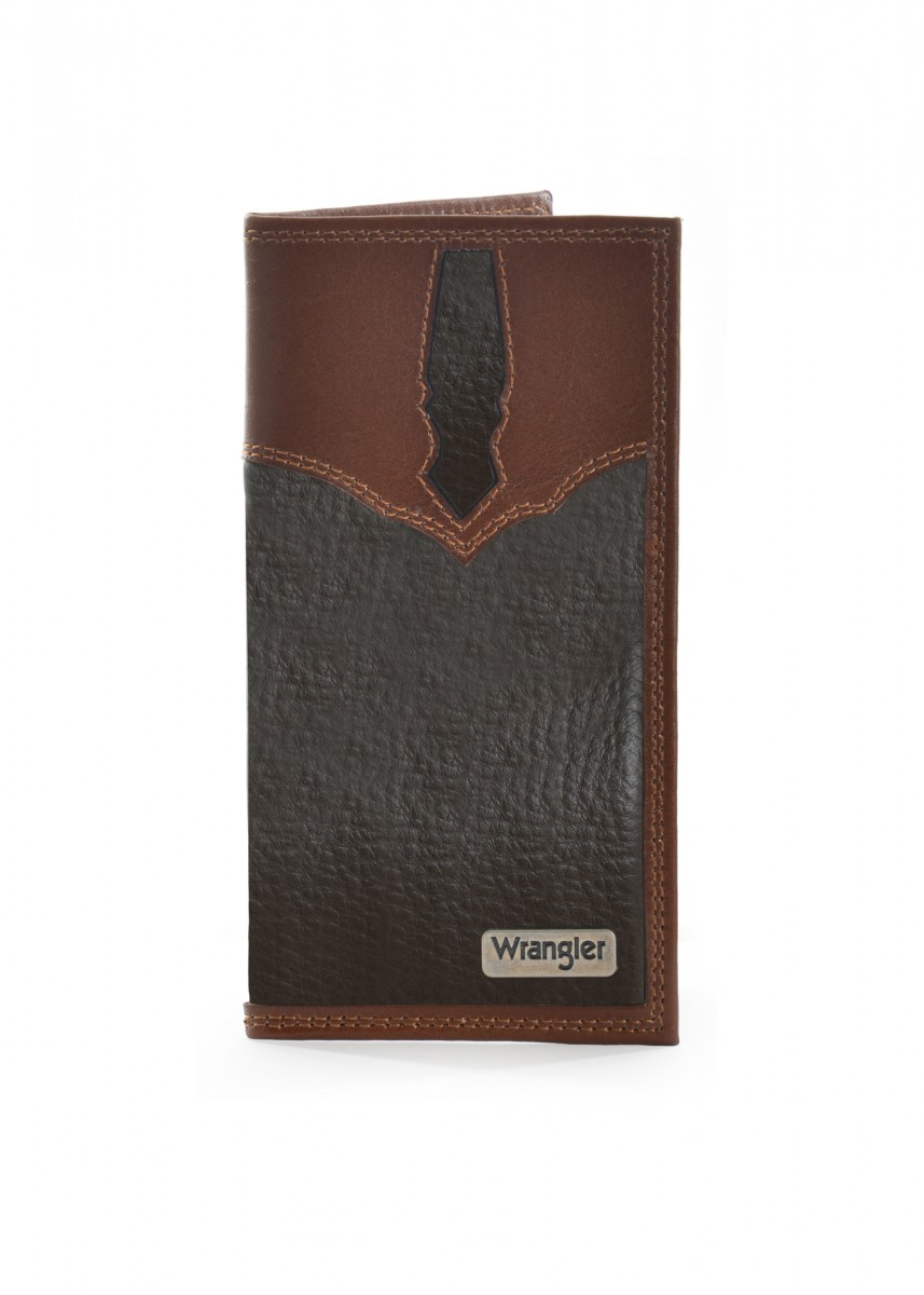 MENS CONNOR RODEO WALLET