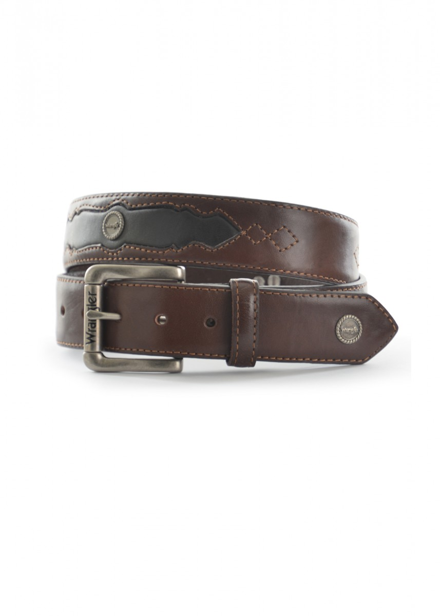 MENS CONNOR BELT