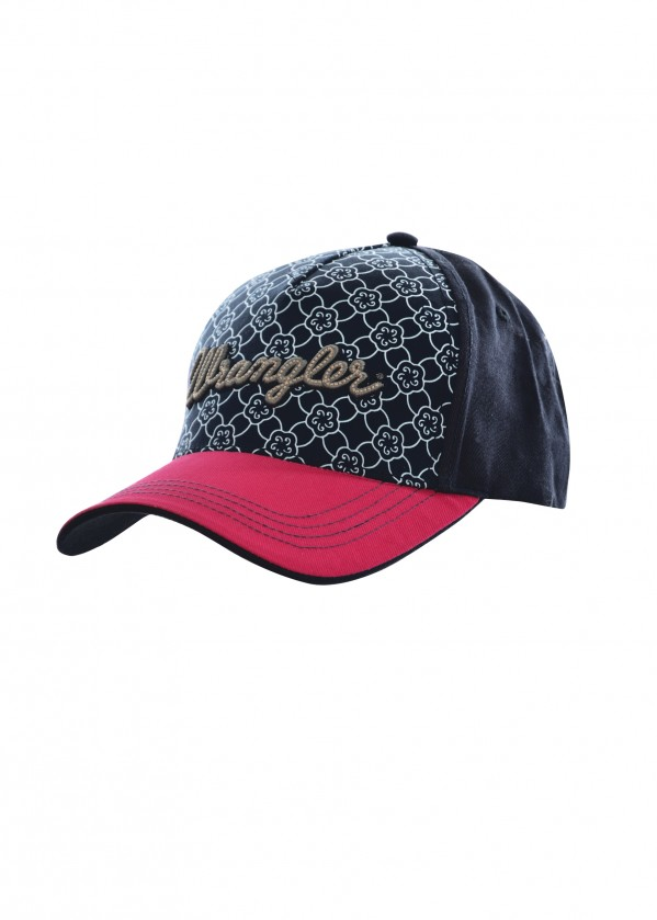 WOMENS PIPER CAP