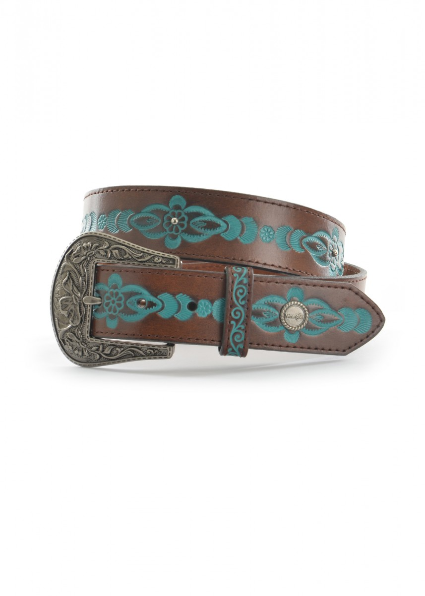 WOMENS SANDY BELT