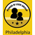 Pbi philly logo