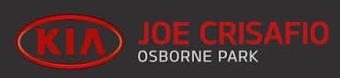 Joe Crisafio Kia