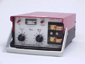 Model CI-50