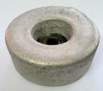 aluminium-cone-anodes