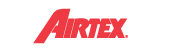 /brands/airtex.jpg