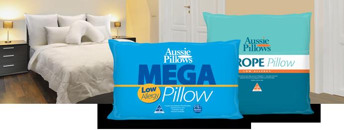 /Aussie-Pillows-intro-image.jpg