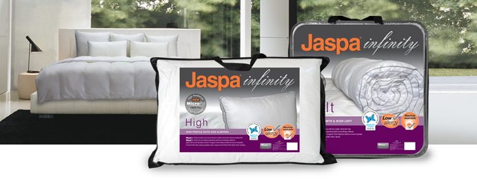 /Jaspa-Infinity-intro-image.jpg