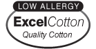 /key_features/KF-Excelcotton.png