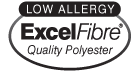 /key_features/KF-Excelfibre.png