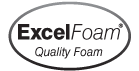/key_features/KF-Excelfoam.png