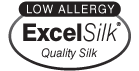 /key_features/KF-Excelsilk.png