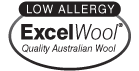 /key_features/KF-Excelwool.png