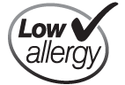 /key_features/KF-Low-Allergy.png