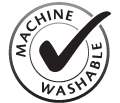 /key_features/KF-Machine-wash.png
