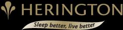 /our_brands/Our-brands-Herington.jpg