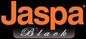 /our_brands/Our-brands-Jaspa-Black.jpg