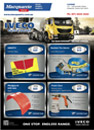 /images/Flyer-Truck-Parts-1.jpg