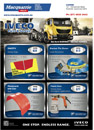 /images/Flyer-Truck-Parts-3.jpg