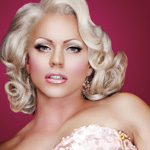 COURTNEY ACT'S BOYS LIKE ME