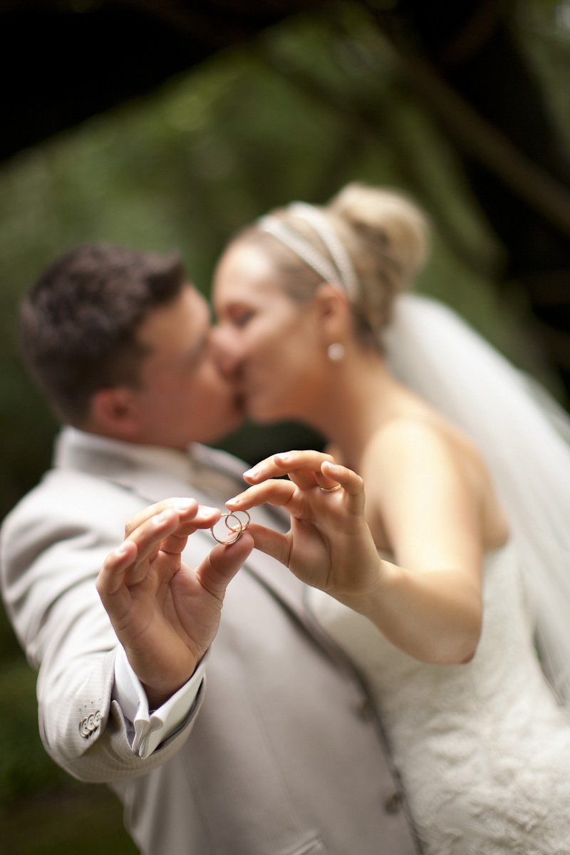 wedding-photographer-melbourne-details-001