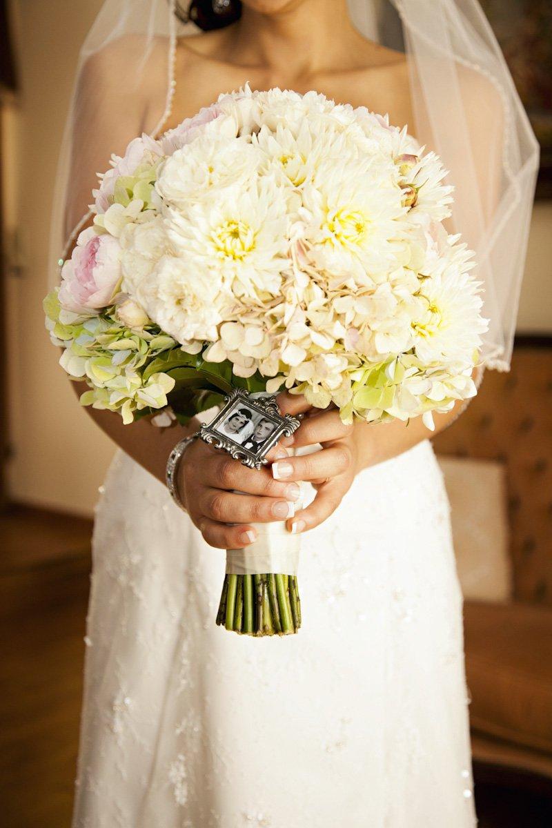 wedding-photographer-melbourne-details-014