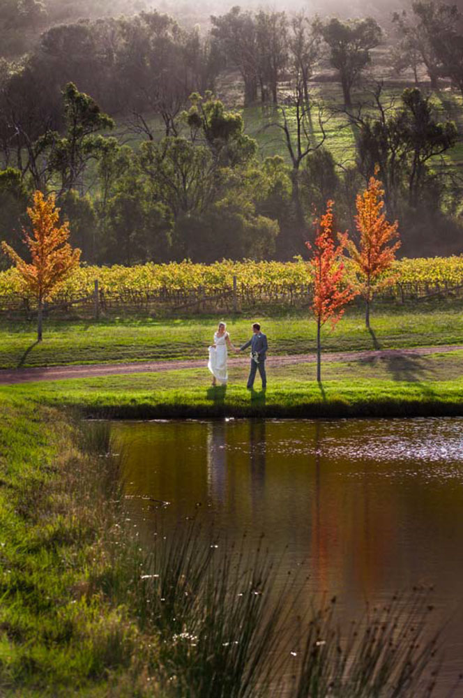 yarra_valley_wedding_photography_1