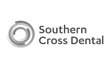 Southern Cross Dental