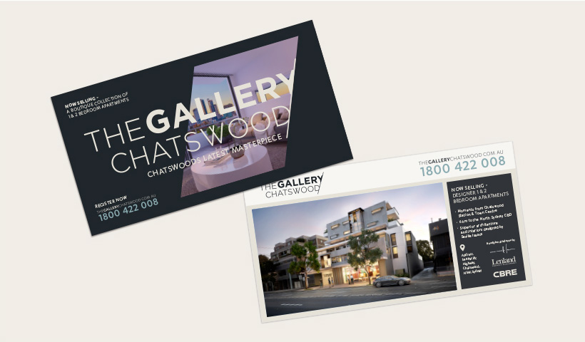 the gallery chatswood 3