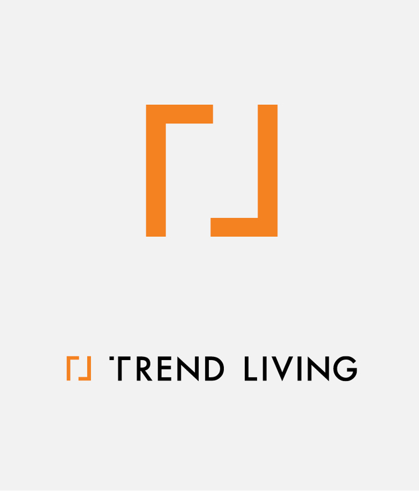 Trend Living