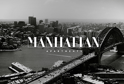 TOAST_Layout_2015_Manhatten_Thumbnail