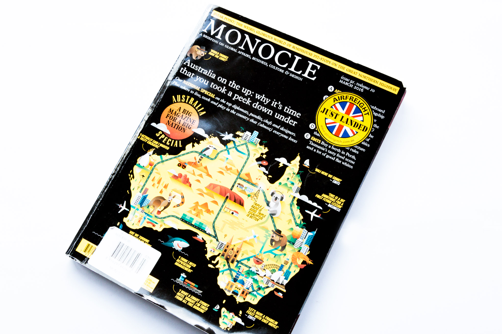 Monocle features-3