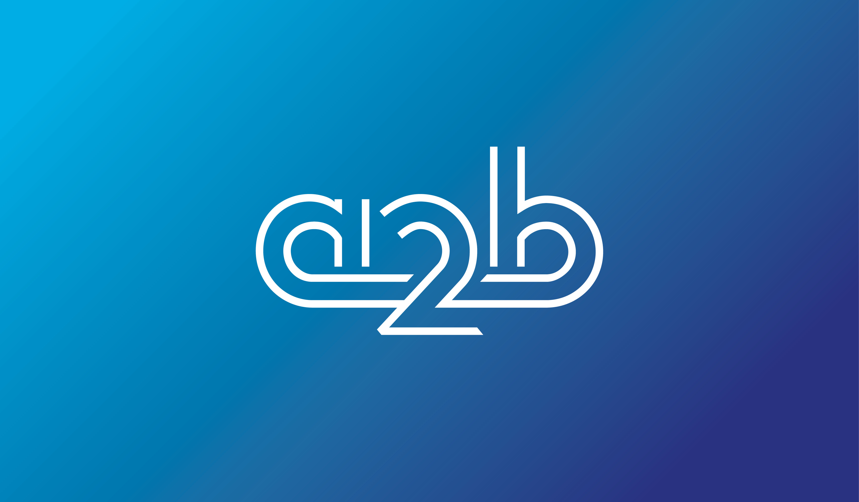 Cabcharge to A2B – A Visionary Direction For A Heritage Brand