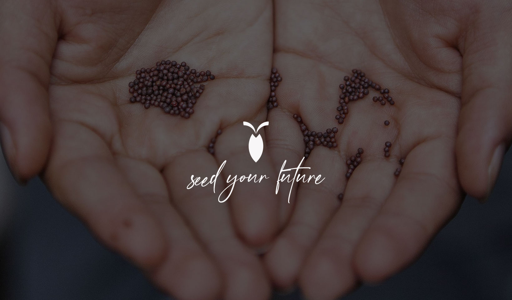 Anglicare – 'Seed your Future'