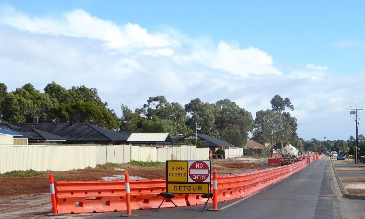 1b.-Potts-Road-Detour-now-in-place-cropped.jpg#asset:14609