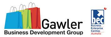GBDG-logo-small.jpg#asset:15919