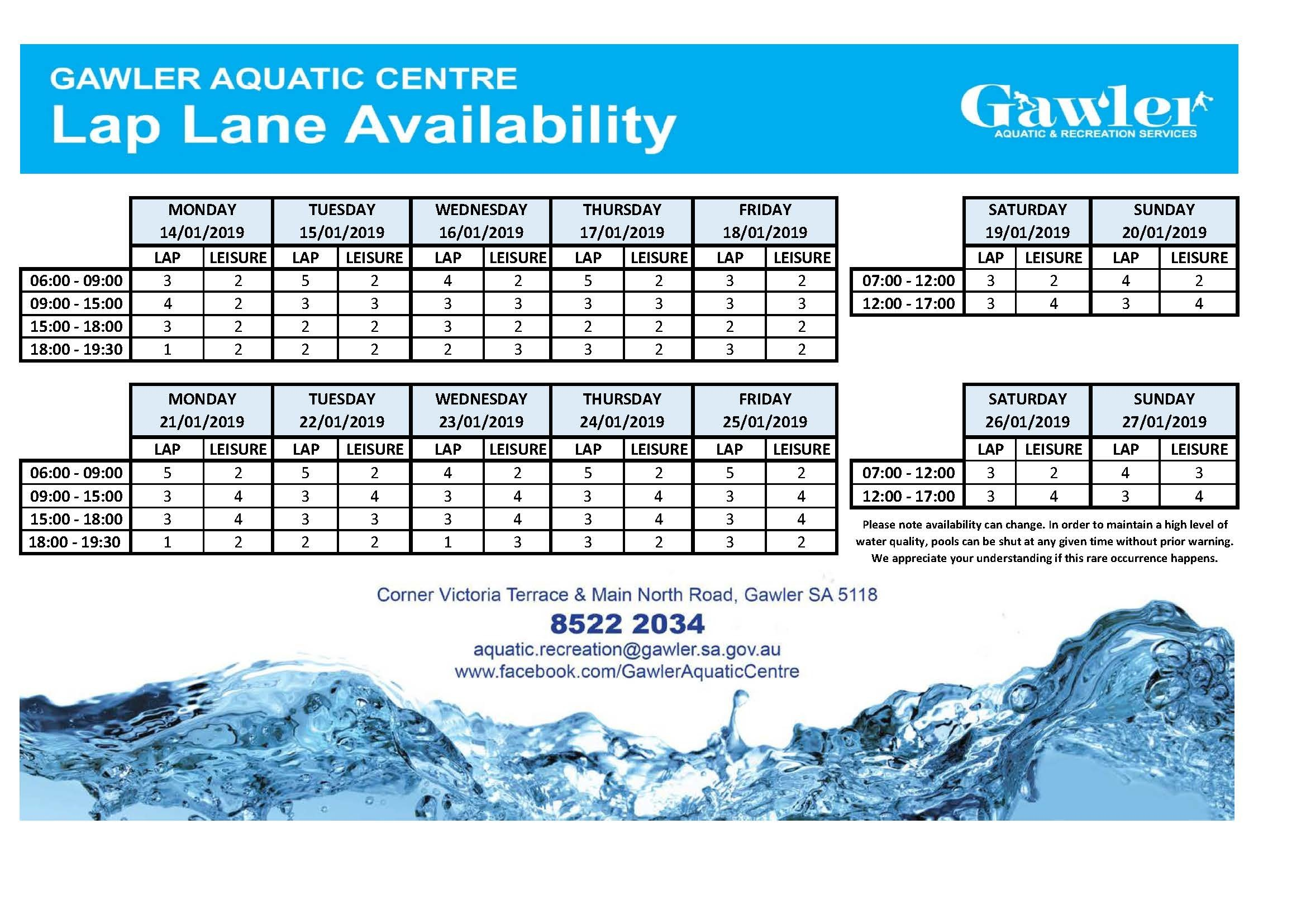 Copy-of-CR19-2968-Gawler-Aquatic-Centre-Lap-Lane-Availability-14-01-2019-27-01-2019_Page_1.jpg#asset:12086