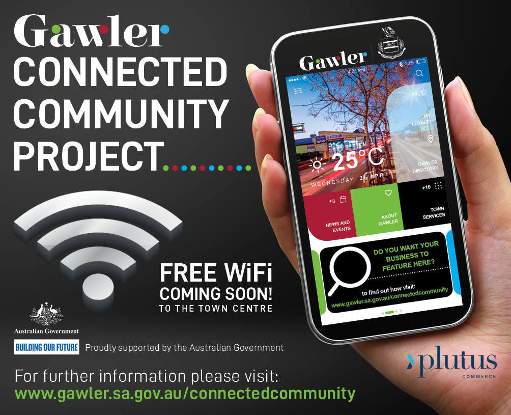 Gawler-Connected-pic-NEW.jpg#asset:15362