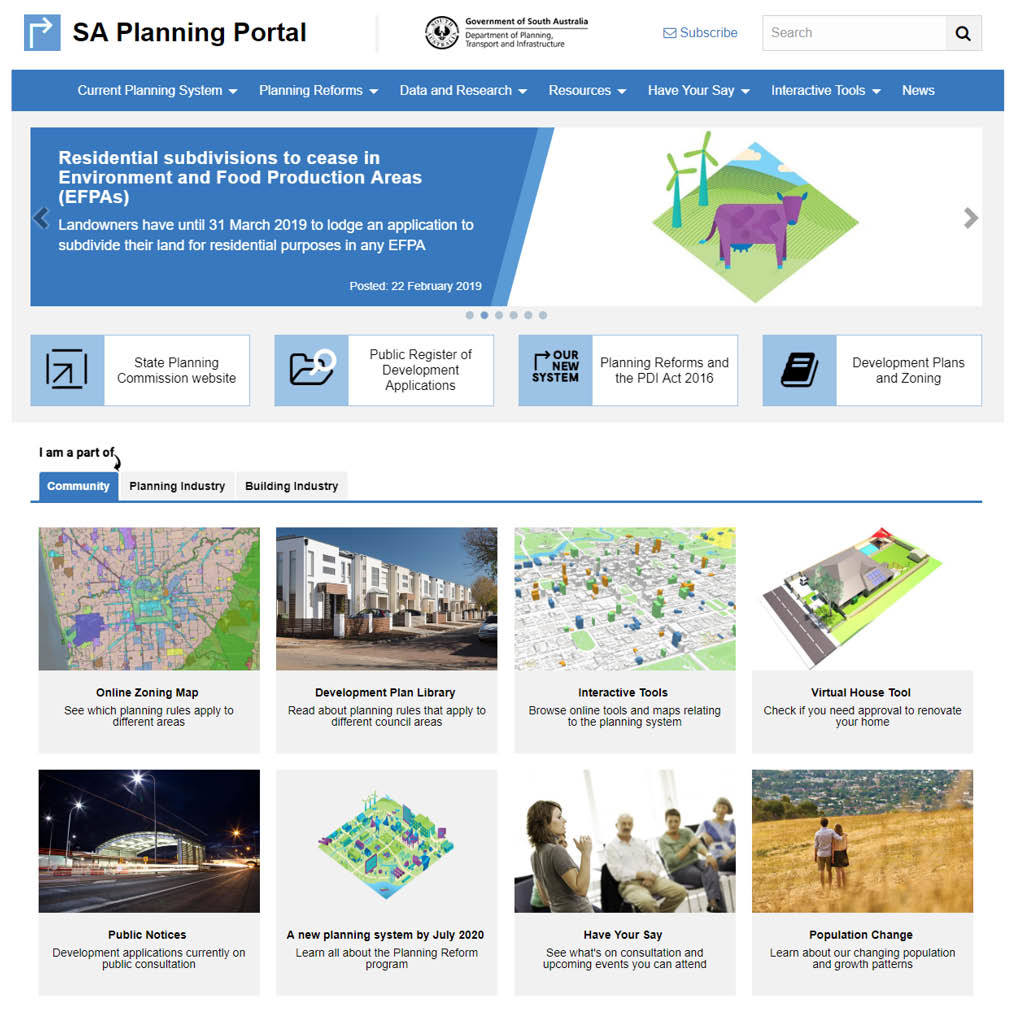 SA-planning-portal.jpg#asset:12746