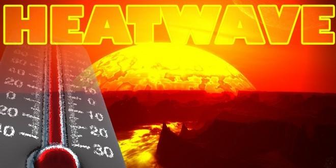 heatwave-660x330.jpg#asset:12470