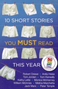 10-short-stories.jpg#asset:3381
