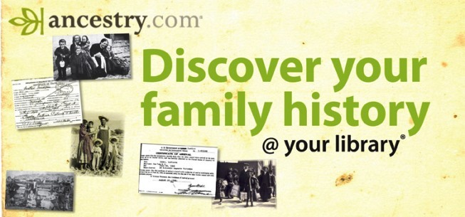 Ancestry-Library-Edition.jpg#asset:5894:url