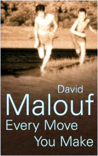 Book-Club-sets-Every-move-you-make.jpg#asset:5985