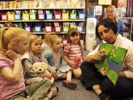 Childrens-Storytime.jpg#asset:10492