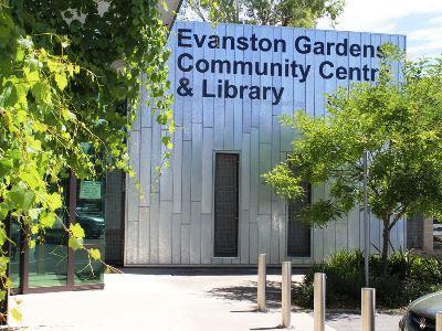 Evanston-Gardens-Exterior-400-x-300.jpg#asset:8983