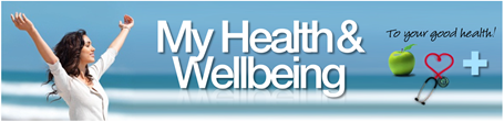 My-Health-Wellbeing.png#asset:5903