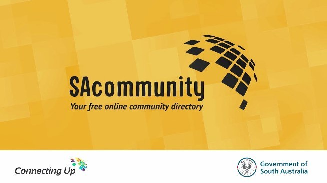 SACommunity-Connecting-Up.jpg#asset:5904